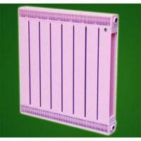 安徽暖气片生产厂家,铸铁暖气片生产厂家,钢铝复合暖气片生产厂家,临朐晟旭散热器
