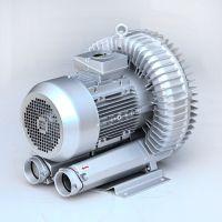 西门子高压鼓风机 2BH1900-7AH17 12.5kw 旋涡气泵 粉体输送专用