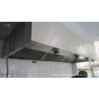 厨房排油烟风机 商用厨具风机维修芜湖一翔