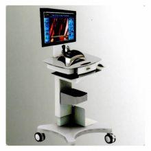 台湾高清毛囊密度检测仪,头皮分析仪,毛发检测仪一体机CBS-608