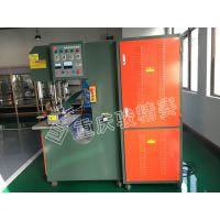 江苏连云港PLC卷帘门焊接机 高频焊接机厂家批发价出售