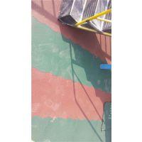 新鲁中塑胶铺设(图),幼儿园安全地垫,安全地垫