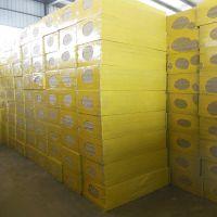 邢台市低密度复合硅酸盐板销售价格