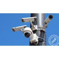 家庭智能安防监控系统的多样功能,保护你我家园!