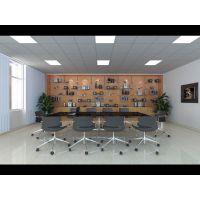 东莞市,常平博煜装饰专业厂房装修、环氧树脂地坪漆、地坪硬化、彩钢板隔墙
