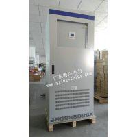 乌鲁木齐70KW太阳能逆变器价格 480V太阳能发电系统厂家