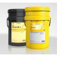 洛阳壳牌变压器油、壳牌变压器油供应商、宇润润滑油公司