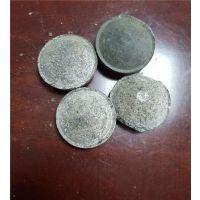 高通材料(图)、石灰粉粘合剂价格、河南石灰粉粘合剂