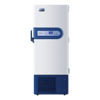 海尔DW-86L338(J)超低温冰箱 Haier-86度冰箱价格 参数