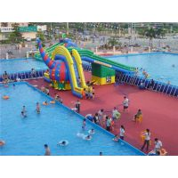 水上乐园、【乐童游乐】、水上乐园设备多少钱