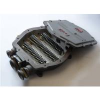 供应速华BHDT-3-0.06/127-8T矿用隔爆型通信用接线盒(50对