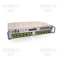 IPG脉冲光纤激光器