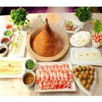 云南蒸汽石锅鱼加盟教您四招辨别火锅的好坏