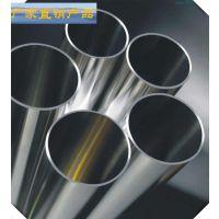 广东厂家供应益阳外径65光面不锈钢管,304不锈钢管行情