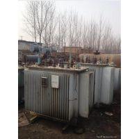 广州旧变压器回收(图)|变压器回收价格|黄埔变压器回收