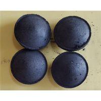 兰炭粘结剂加工厂|兰炭粘结剂|型煤粘合剂