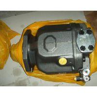 31R-PKC62N00德国柱塞泵力士乐