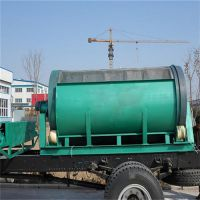 漳州小型污水处理设备,诸城春腾环保,小型污水处理设备零售