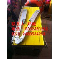 供应上海wx-2013新型便携式防汛子堤9防汛子堤厂家材质