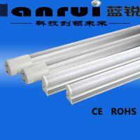 供应高亮度led日光管批发