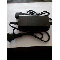 特价直销优质12V铅酸电池充电器,电动喷雾充电器,童车充电器