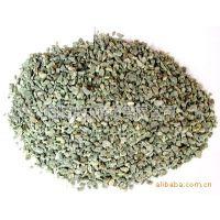 厂家长期供应 镁橄榄砂各种规格都有幻影前来洽谈