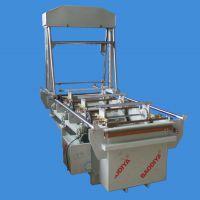 东莞供应电镀专用滚镀槽 专业制造滚镀线设备 欢迎定制加工