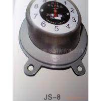 供应JS-8避雷器计时器(图