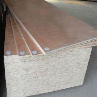 桂林有哪些建材城,物美价廉的细木工板在哪家——广西壮族细木工板