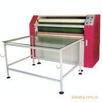 供应滚筒式升华机 热转印机 烫画机厂家直销