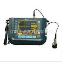 TUD280数字式超声波探伤仪 涡流探伤仪 探伤仪 超声探伤仪