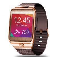新款 Z20手表手机 蓝牙手表手机 安卓智能穿戴 插卡 健康运动拍照