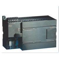 供应西门子CPU224XPCN AC/DC/RLY
