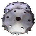嘉泰链轮厂供应双节距链轮_齿轮加工_大节距链轮