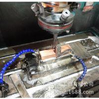 实地认证厂供应小型塑料模具设计 加工 制作 试模出样注射成型模