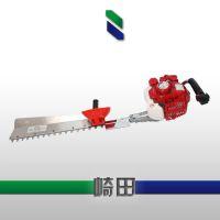 崎田 专业单刀绿篱机/修剪机/修枝机 QT-270