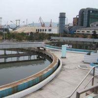 污水处理设备污泥处理设备XZG型悬挂式中心传动刮泥机