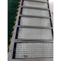 长期供应广万达牌太阳能灯专用灯头GWD--LDT084W