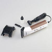 理发器带线专业电动剃头刀电推剪 成人推子插电理发工具