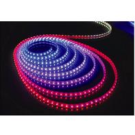 LED丽彩管