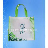 广州无纺布袋厂家 无纺布袋批发 无纺布折叠袋礼品袋包装袋