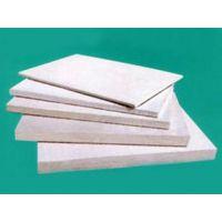 陶瓷纤维保温板生产厂家 河南硅酸铝板厂家
