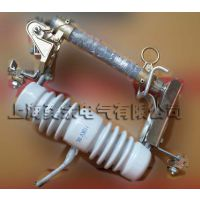 新品 供应 RW12-12(HRW12户外交流高压跌落式熔断器