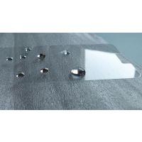 常温固化纳米神盾钢化玻璃膜防指纹液防污防水