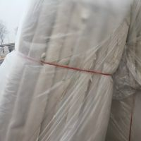 复合硅酸盐生产厂家 赛豪生产普通硅酸铝(镁)保温板 廊坊专供