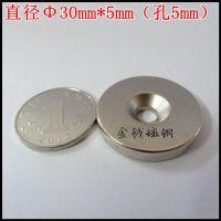 金聚进 圆形强力钕铁硼永磁吸盘强磁 强磁吸盘价格 规格齐全可定制
