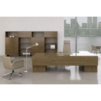 天津办公桌公司,屏风办公桌,办公实木家具-厂家