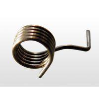 厂家供应不锈钢扭转弹簧 扭簧