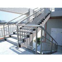 深圳的楼梯扶手 惠州最优惠楼梯扶手厂家 广州楼梯扶手价格
