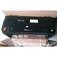 梅兰日兰蓄电池M2AL12-60